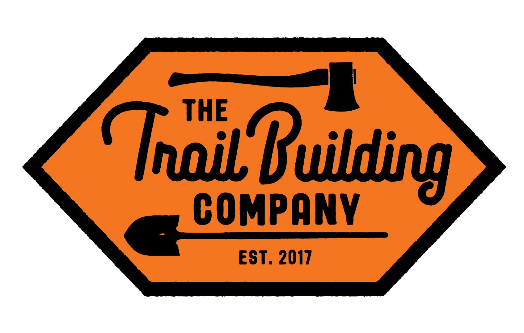 The Trail Building Company